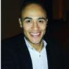 Author's profile photo William Matamoros
