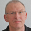 Author's profile photo Wolfgang Sattler