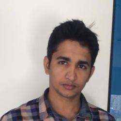 Profile picture of workflowarijitdutta