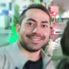 Author's profile photo Mostafa Naghizadeh