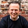 Author's profile photo Wouter Van Peteghem