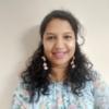 Author's profile photo Wrushali Patil