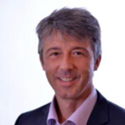 Author's profile photo Xavier DUPEYRAT