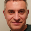 author's profile photo Xavier Fuentes