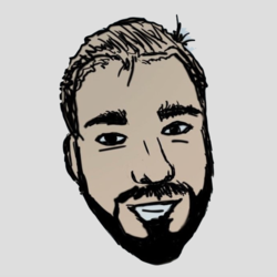 Profile picture of xavisanse