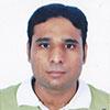 Author's profile photo Bharath Nagaraj