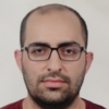Author's profile photo Ertugrul Pehlivan
