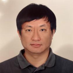Author's profile photo Xiao-fei Song