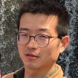 Author's profile photo Xiaofang Liu