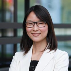 Profile picture of xiaohua.wang