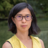 Author's profile photo Xiaohui XUE