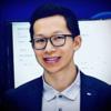 Author's profile photo Xiaolong Gou