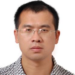 Profile picture of xiaopeng.zhu