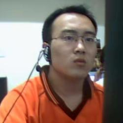 Profile picture of xinkane522