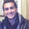 Author's profile photo Elidan C.