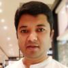 Author's profile photo Shyam Mohanty