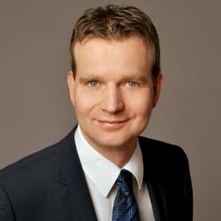 Profile picture of xtrnhfo