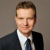 Author's profile photo Thorsten Höfer