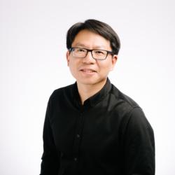 Author's profile photo Xuebo Liang