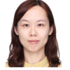 Author's profile photo Xueyan Zhou