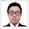 Author's profile photo 培尭 徐