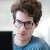 Author's profile photo Yann COLINA