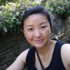 Author's profile photo Ying Huang