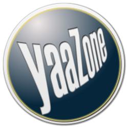 Profile picture of yaazone