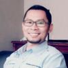 Author's profile photo Yayan Abdhi