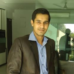 Profile picture of yadav.mahesh