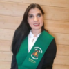 Author's profile photo Yadira María Montero Rodríguez