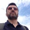 Author's profile photo Yuksel AKCINAR