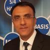 Author's profile photo Yilmaz Alpdogan