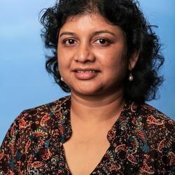 Profile picture of yamini.polisetty