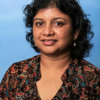 Author's profile photo YAMINI POLISETTY