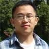 Author's profile photo Yan Zhao