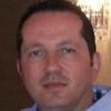 Author's profile photo Yan Zhitnitsky
