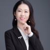 author's profile photo Yang Bai