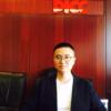 Author's profile photo Bo Yang