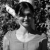 Yanitsa Kircheva