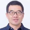 Author's profile photo Yann Li