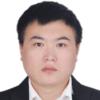 Author's profile photo Eason Zhang