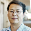 Author's profile photo Yaping Wang
