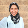 Author's profile photo Yara Ashraf