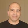 Author's profile photo Yariv Lifchuk