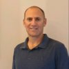 Author's profile photo Yaron Livneh