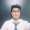 author's profile photo yash mittal03