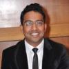 Author's profile photo Yash Vardhan