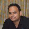 Author's profile photo Yashpal Gupta