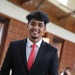 Profile picture of yashwin